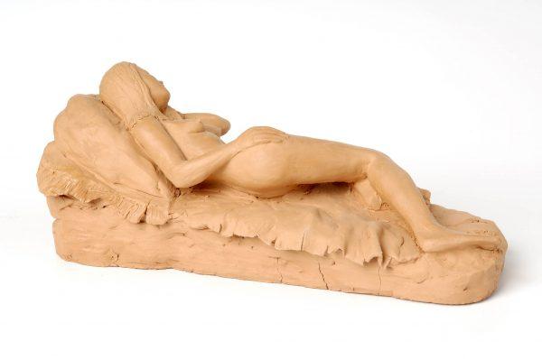 Nude Figure 1 (2)