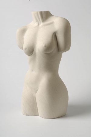 Venus 1. CAEN STONE